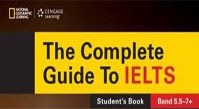 The Complete Guide To IELTS